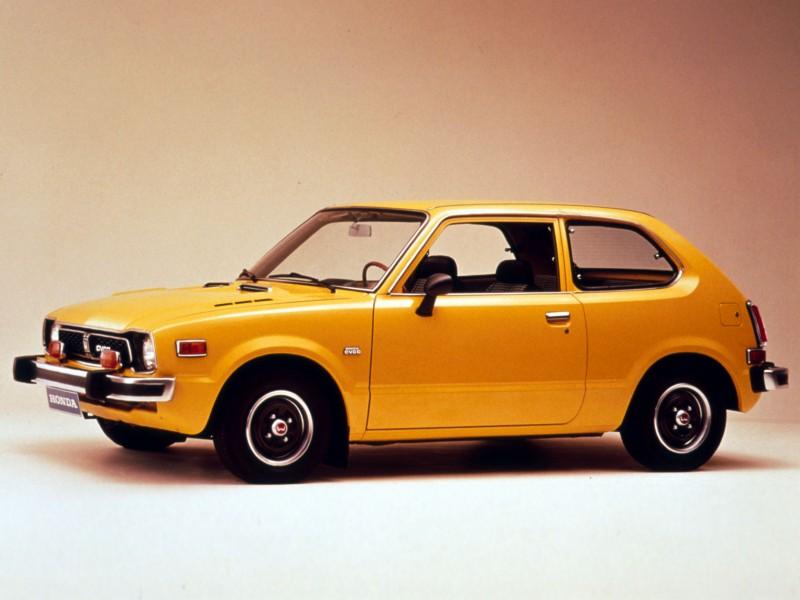 1972_Honda_Civic_3-door_001_3051
