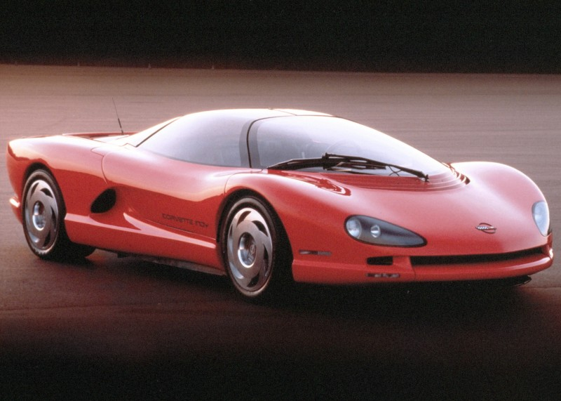 1986-Concept-Car-Chevrolet-Corvette-Indy-74740