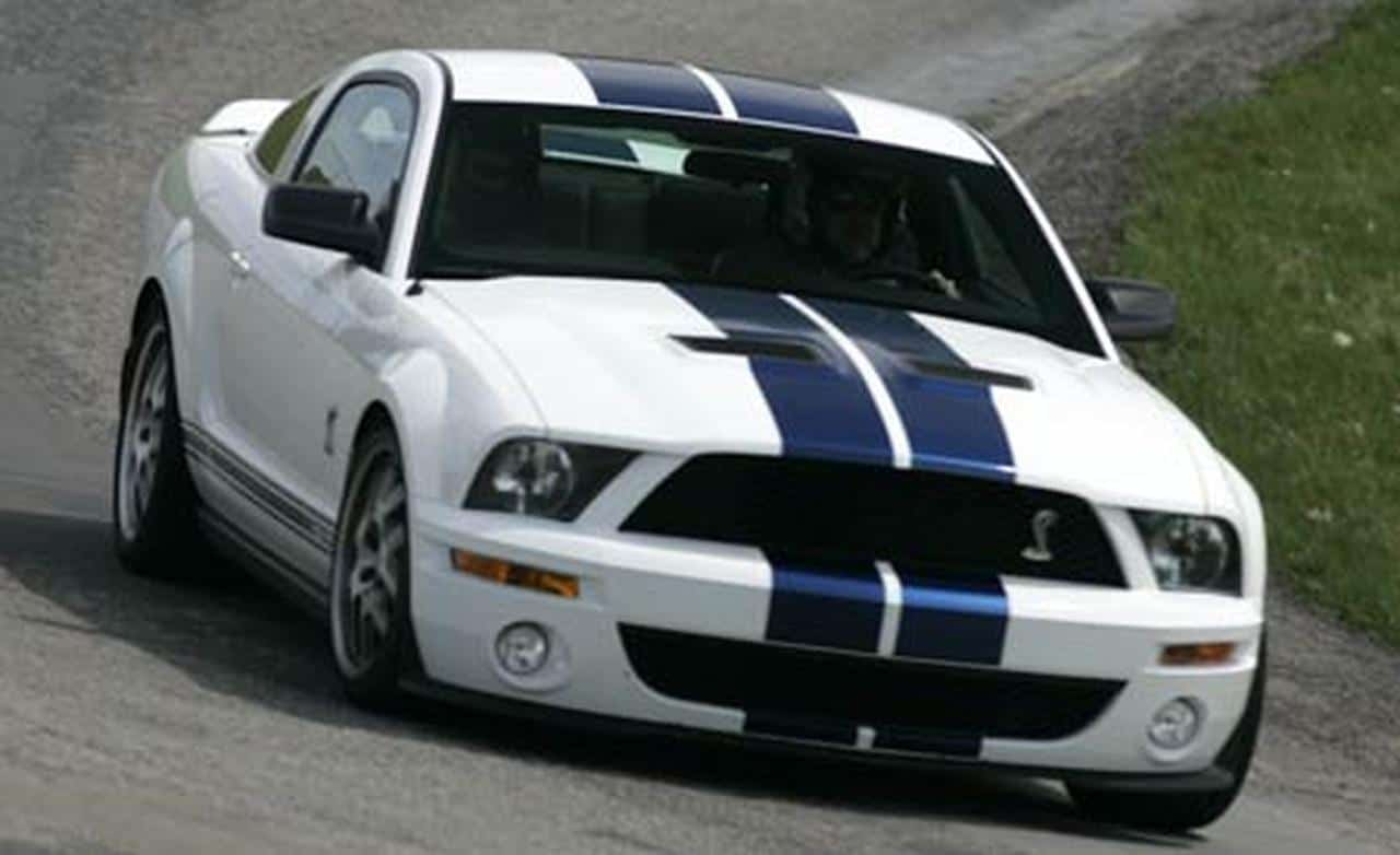 2007-ford-shelby-gt500-logo-8
