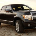 Five Used Trucks You Should Never Consider Buying