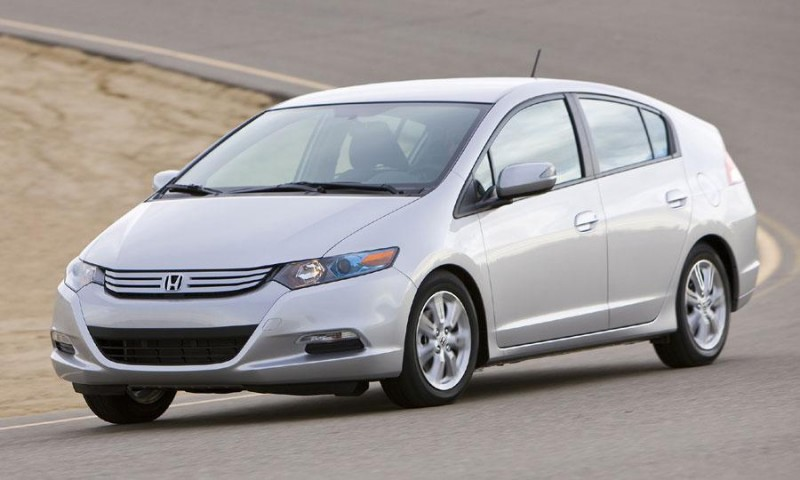 2010-honda-insight-2