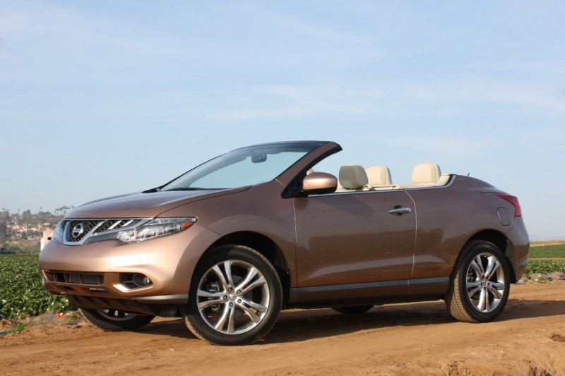 2011-nissan-murano-cross-cabriolet---01
