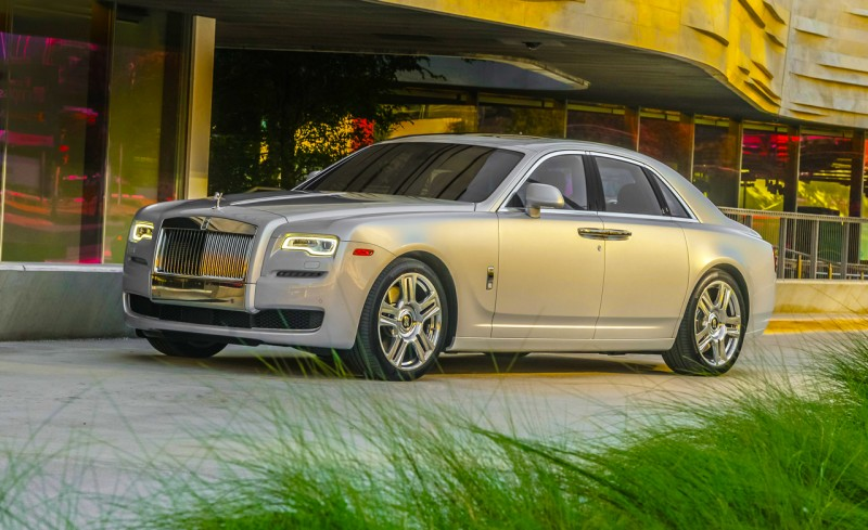 2015-rolls-royce-ghost-series-ii-first-drive-review-car-and-driver-photo-640314-s-original