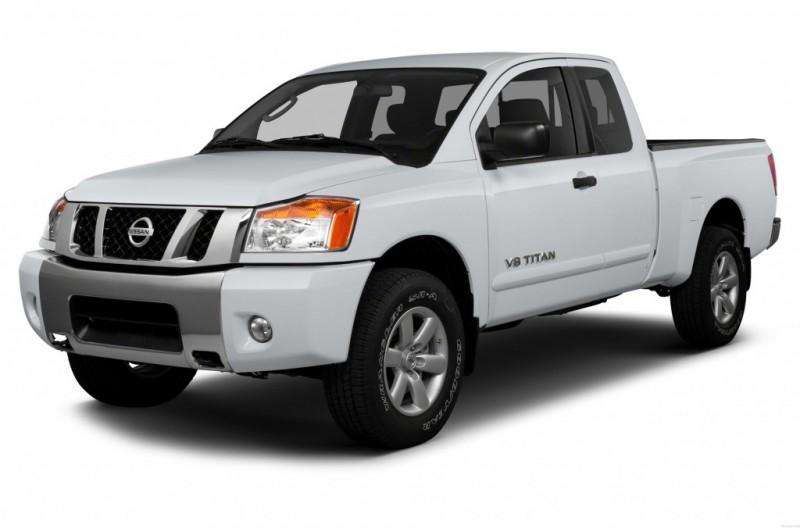 Amazing-2015-Nissan-Titan-1024x676