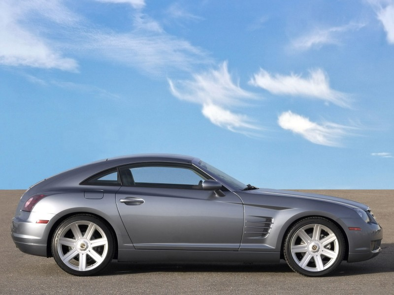 Chrysler-Crossfire-Side-Sky-1600x1200