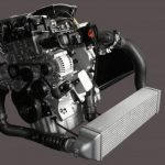 The 10 Best New Car Engines of 2015