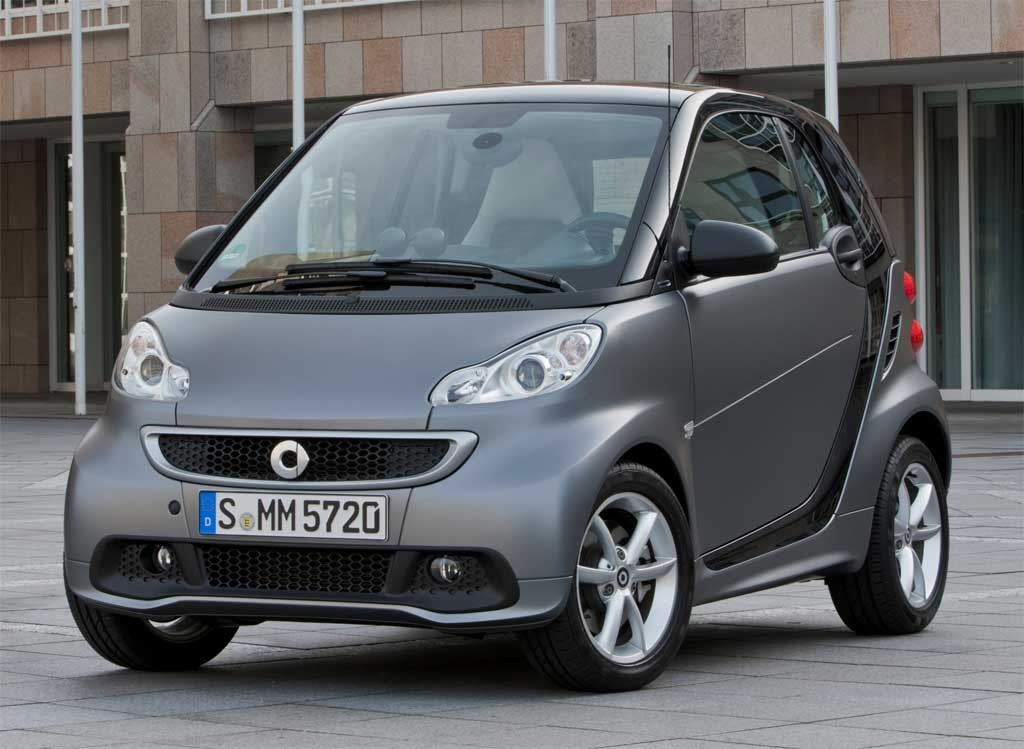a8ddf__2013-Smart-Fortwo_Front