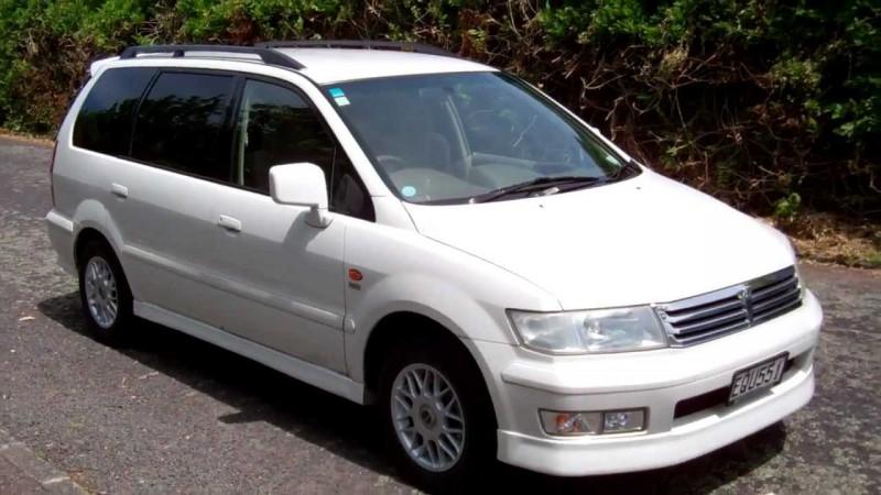 Funny Japanese Car Names 14