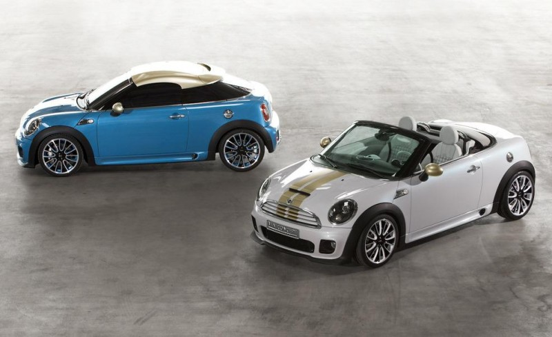 mini-coupe-and-roadster-concepts-photo-343913-s-986x603