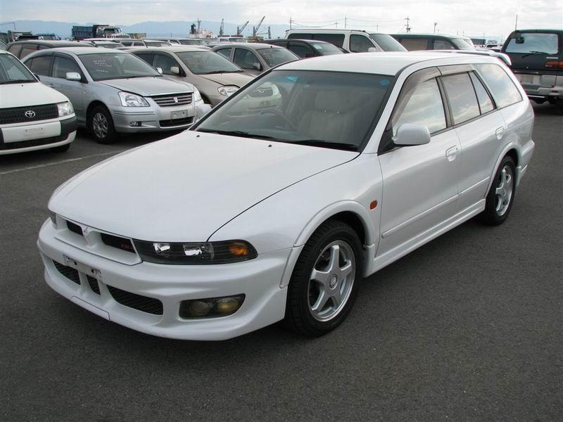 Funny Japanese Car Names 12