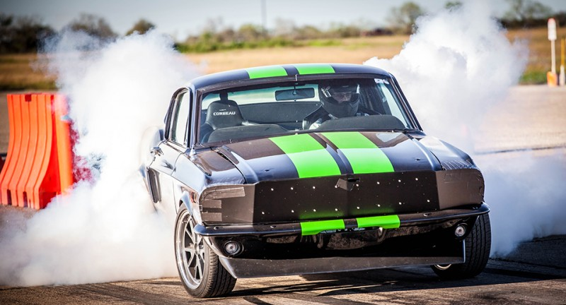 zombie_222_electric_mustang_5