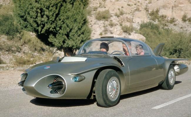 1956_GM_Firebird_II