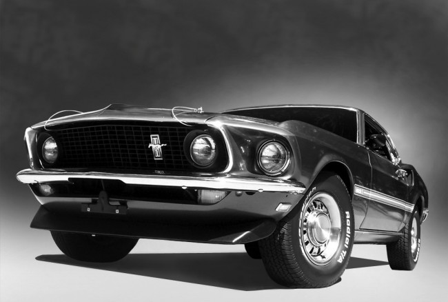 1969-Ford-Mustang-Mach-1-428-Cobra-Jet-Wallpaper