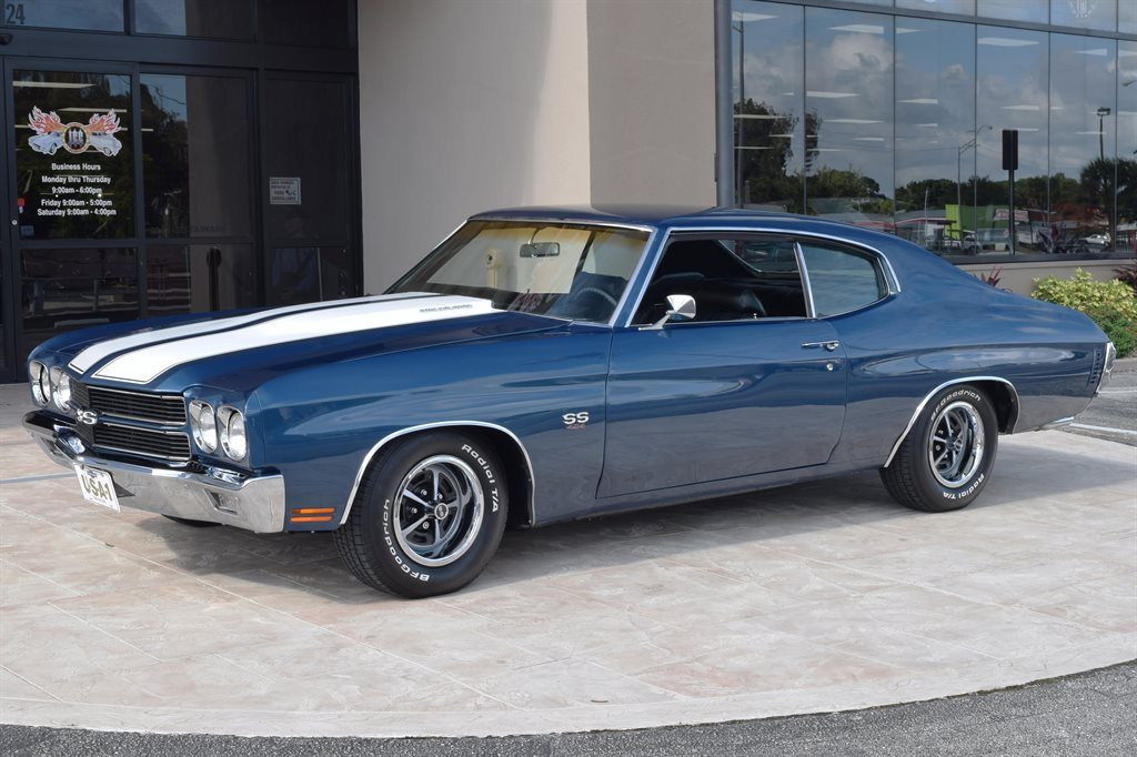 1970 super sporty 472