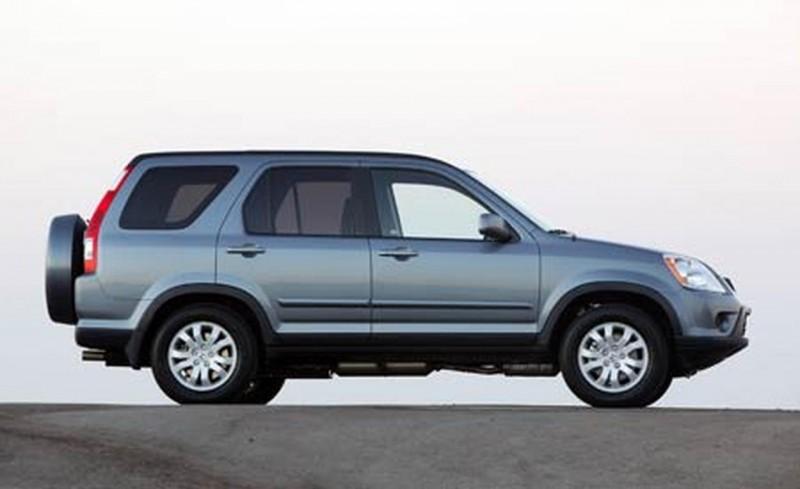 2006-honda-cr-v-7