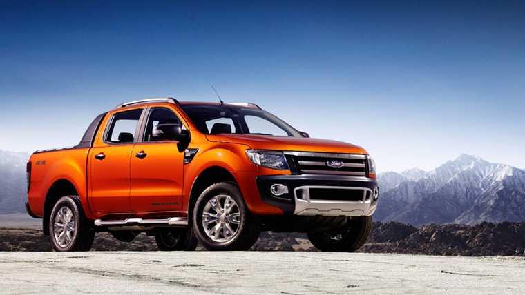 2015-ford-ranger.jpg.ashx
