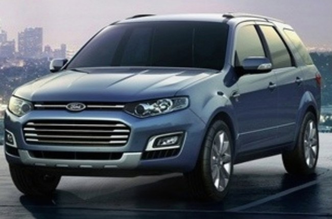 2015-ford-territory-pictures-leaked-84051_1
