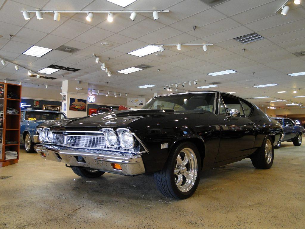 68 black beauty w 540