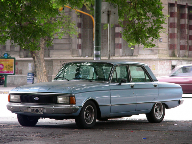 Ford-ARG-Falcon-blue