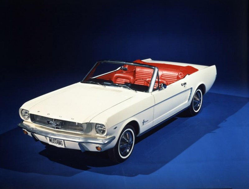 The 10 Most Groundbreaking Cars in Automotive History