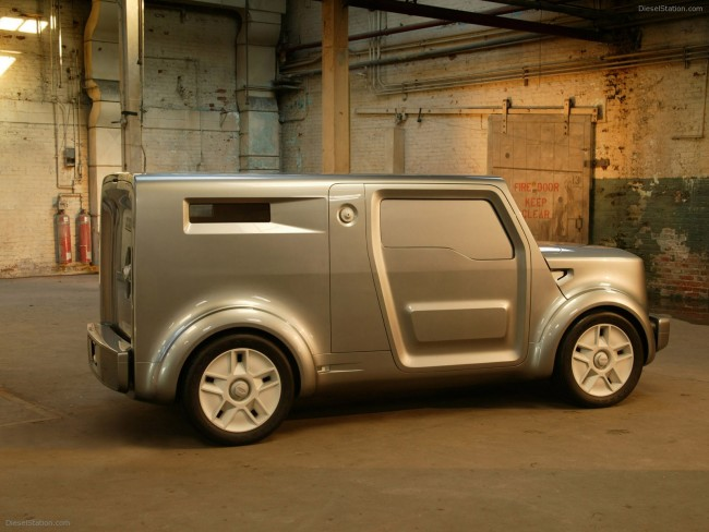 Ford-SYNus-Concept-024