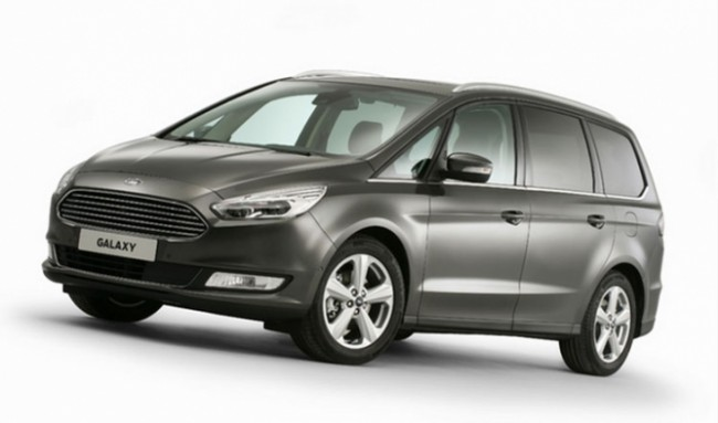 articles-Ford_Galaxy_432032757