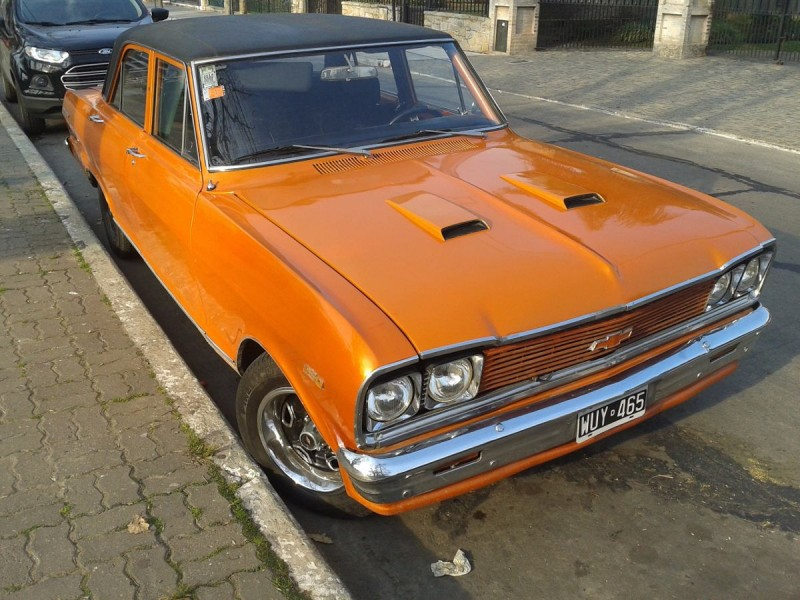 chevrolet-400-super-sport-1973-excelente-estado-736301-MLA20316153659_062015-F