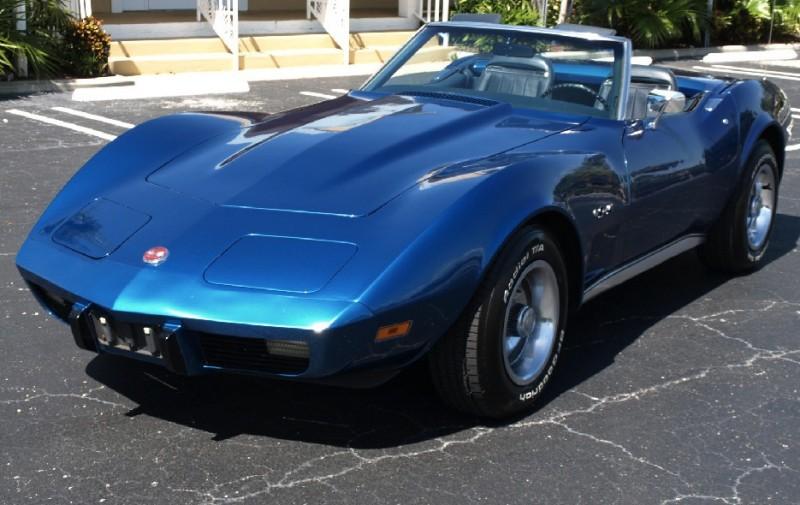 corvette19752744