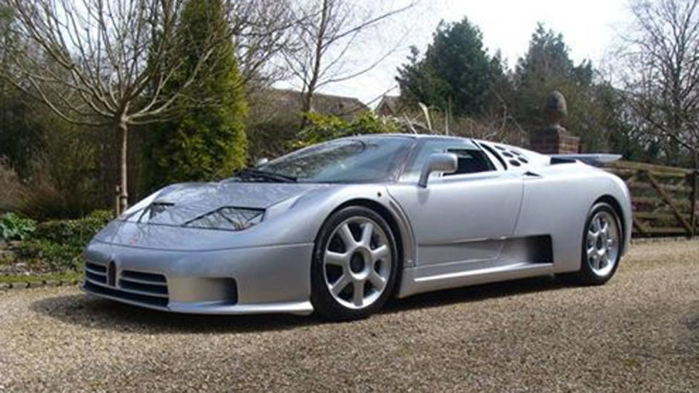 10 of the fastest european cars from the 90s. Black Bedroom Furniture Sets. Home Design Ideas