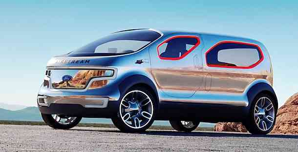 ford-airstream-concept-fuel-cell