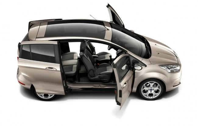 ford-b-max-doors-2