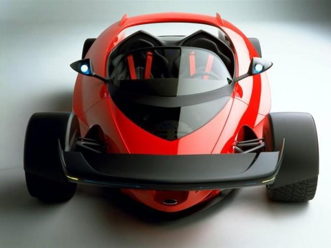ford-indigo-03