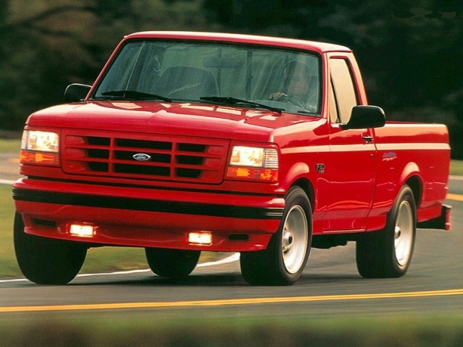 ford_f-150_1993