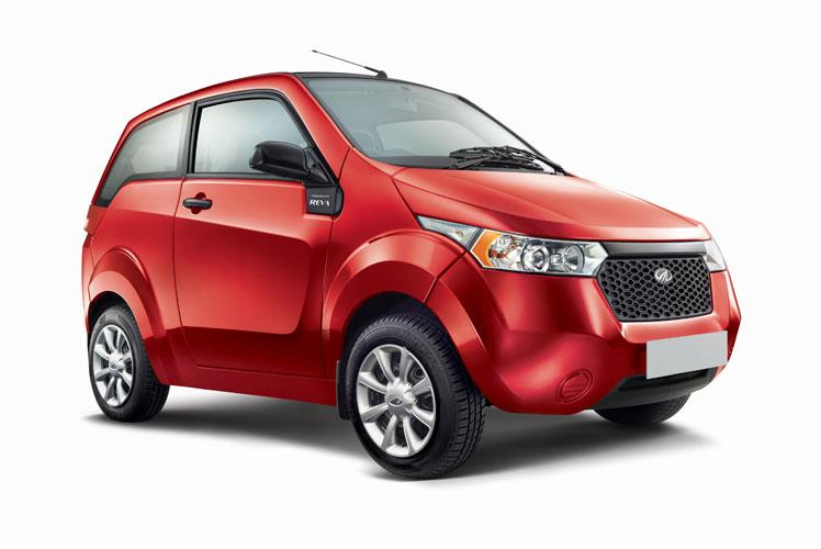 mahindra-e2o-electric-car_100421979_l