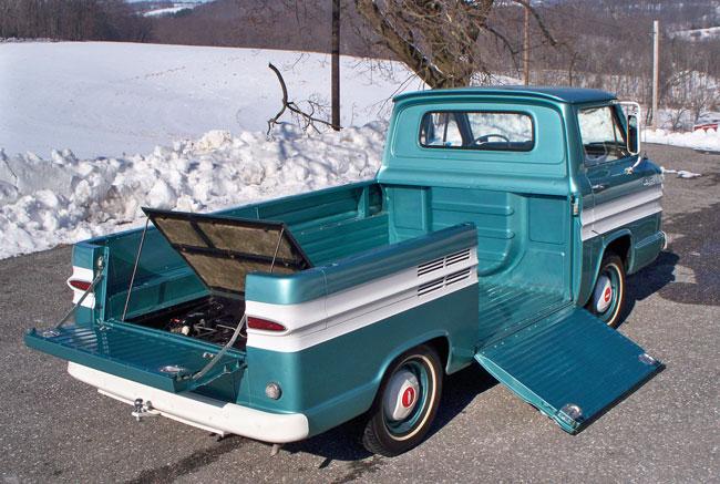 1964-Rampside-3