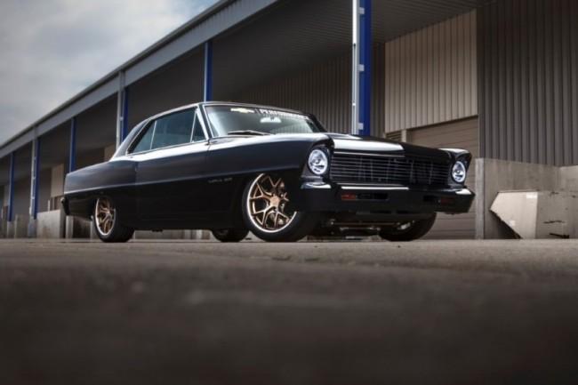 1967-Chevy-Nova-2.0L-Turbo-LTG-concept-SEMA-2015-01-1024x682