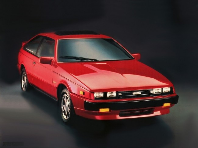 1990_isuzu_impulse-pic-8913707459599782463-1600x1200