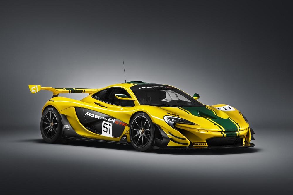Geneva15_McLaren P1 GTR_01