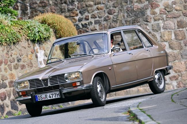 Renault-16-729x486-bdf7373ce7dfd953