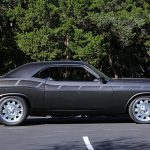 5 Awesome '70 Challenger & 'Cuda Resto Mods