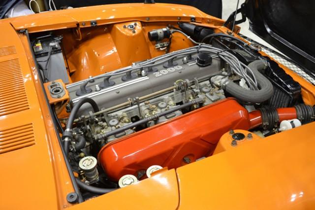 n2d012-orgz432_Nissan-Fairlady-Z432R-S30-640x426