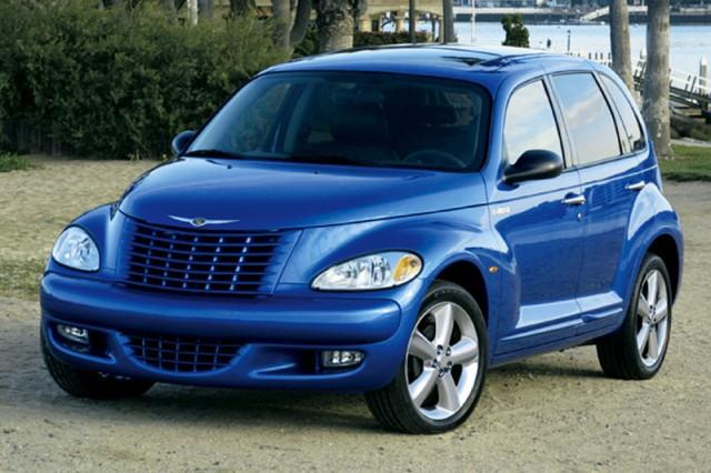 0223894-Chrysler-PT-Cruiser-2.4i-GT-Turbo-2004