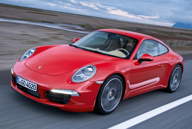 2012-Porsche-911-Carrera-3
