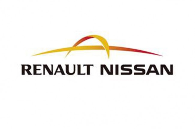 Biggest Car Company In The World - Renault Nissan Alliance