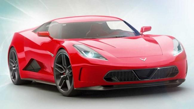 2017-Corvette-Zora-Front-Angle