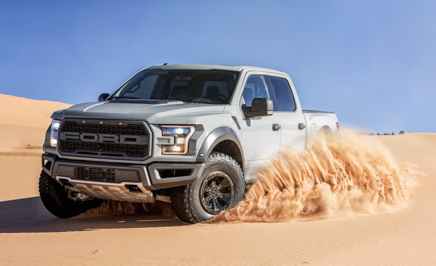2017-Ford-F-150-Raptor-SuperCrew-106-876x535