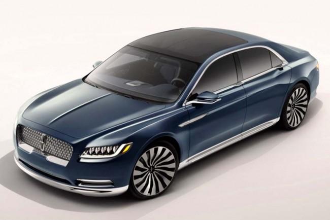 2017-Lincoln-Continental-Concept
