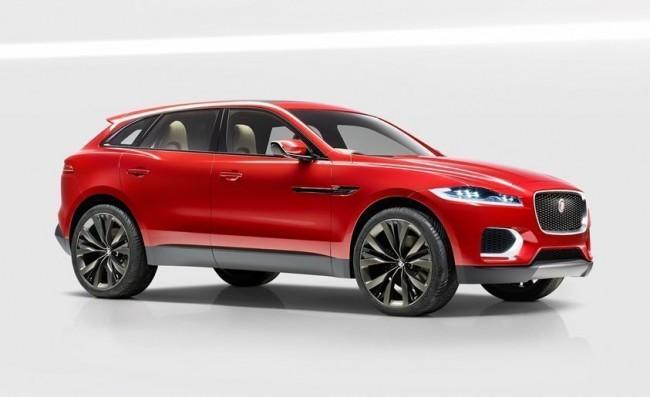 2017-jaguar-f-pace-concept-top-inline-photo-657615-s-original