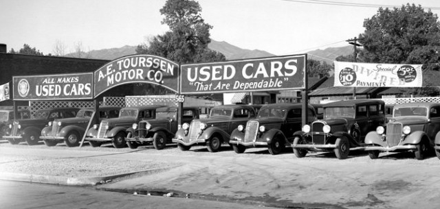 Used-Car-Dealer