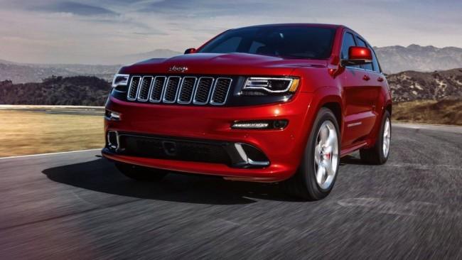 jeep-grand_cherokee_srt_front-970x546-c